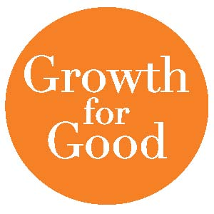 Growth for Good